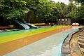 Sukorambi Botanical Garden, Jember, 2014-01-20 09.jpg
