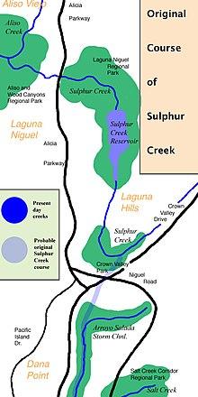 Laguna Niguel California Wikivisually