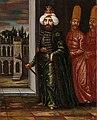 Sultan Ahmed III (1703-30) Rijksmuseum SK-A-2015.jpeg