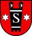 Sulz-blason.png