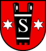 Coat of Arms of Sulz