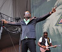 Summerjam 20130705 Busy Signal DSC 0078 by Emha.jpg