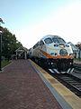SunRail Train 109 (30807441904).jpg