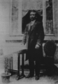 Sun Yat Sen in Paris 1905.png