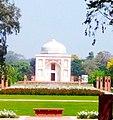 Sundar bagh tomb.jpg