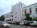 Sundbyberg lillaalbyskola.jpg