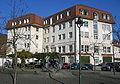 Sundern-Rathaus1-Bubo.JPG
