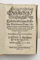 Sundhetzens speghel, kokbok tryckt 1642 - Skoklosters slott - 103705.tif