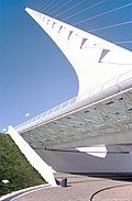 Sundial Bridge Tower and Plaza.jpg