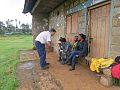Sungura Scouts in Karatina.jpg