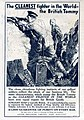 Sunlight Soap WW 1 Ad.jpg