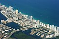 Sunny Isles Beach from above.jpg