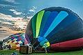 Sunrise Balloon Launch (14709468326).jpg