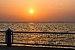 Sunrise on Vereda del Lago.jpg