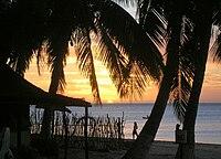 Sunset Ifaty Madagascar.jpg
