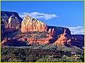 Sunset View, Sedona, AZ 7-13 (14023069435).jpg
