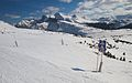 Sunshine Village Landscape 02.jpg