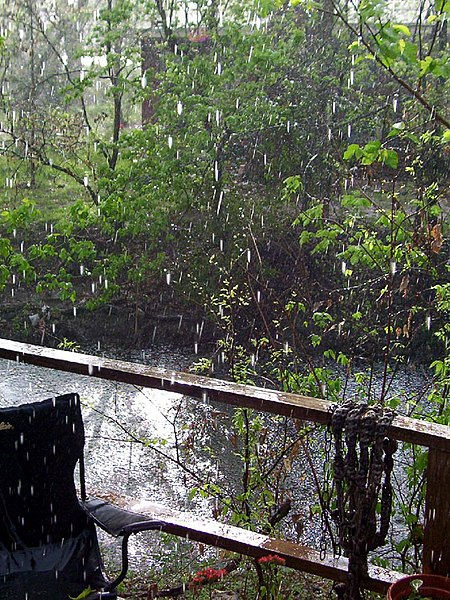 File:SunshowerCreek.jpg