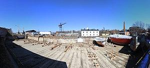 Suomenlinnan telakka 4.jpg