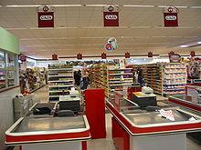 Edmonton area tiendas para adultos