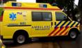 Suraems introduceert snellere ambulancedienst 0m12s.png