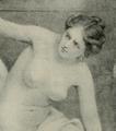 Susannah at the Bath.png