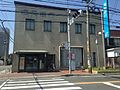 Susenji Branch of Fukuoka Bank 20150505.jpg
