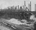 Susitna River Bridge2 (1920).png