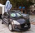 Suzuki Swift (Sevilla).jpg