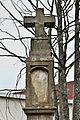 Svémyslice křížek.jpg