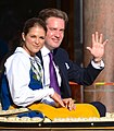 Sveriges Nationaldag 2013-3.jpg