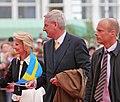 Sveriges nationaldag 5703 (3604411499).jpg