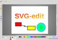Svg-edit-screenshot.png