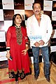 Swapna Patker and Sanjay Dutt.jpg