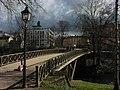 Sweden Gävle 2017 28 (34489312136).jpg