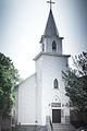 Swedish Evangelical Lutheran Church.jpg