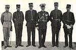 Swedish officers in Addis Abeba in 1934.jpg