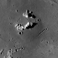 Swelling in western Mare Fecunditatis (2).png