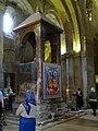 Swetizchoweli-Kathedrale innen 41.jpg