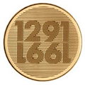 Swiss-Commemorative-Coin-1991-CHF-250-obverse.png
