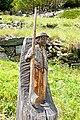 Switzerland-02463 - Great Sculpture (23007145415).jpg