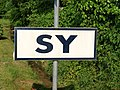 Sy-FR-08-panneau d'agglomération-02.jpg