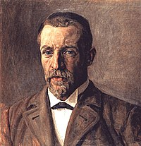 Syberg Selvportræt 1910.jpg