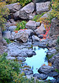 Sycamore Falls - 4 (21711875129).jpg
