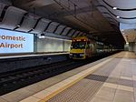 Sydney Domestic Airport Station8.jpg