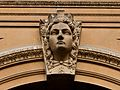 Sydney General Post Office - Faces 11.jpg