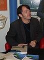 Sylvain Allemand-FIG 2009.jpg