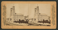 Synagogue Emanuel, San Francisco, Cal, from Robert N. Dennis collection of stereoscopic views.png
