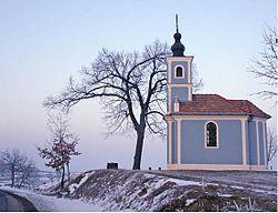 Szálka-Mayer kapolna.jpg