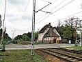 Szczecin Zdunowo PKP.jpg
